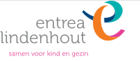 Logo van Entrea Lindenhout Doetinchem