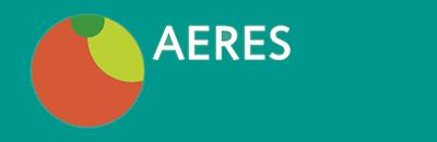 AERES.png