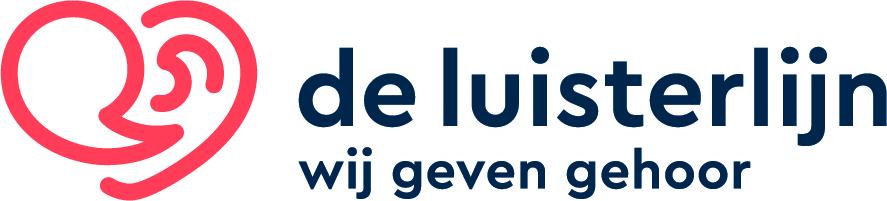 dll_logo.jpg