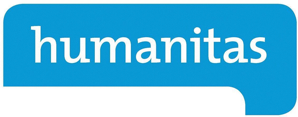 Logo van Humanitas Maastricht-Heuvelland