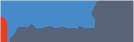 Logo van Vitaal Thuiszorg
