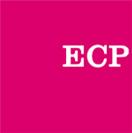 ecp-epn_logo.jpg (17638 bytes)