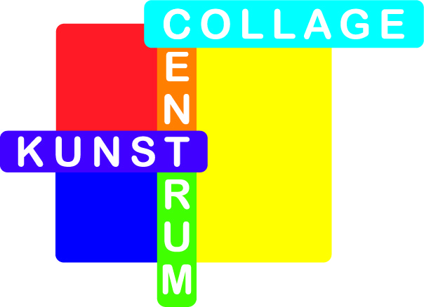 Logo Collage juni 2020.jpg