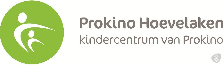 Logo Prokino Hoevelaken.jpg