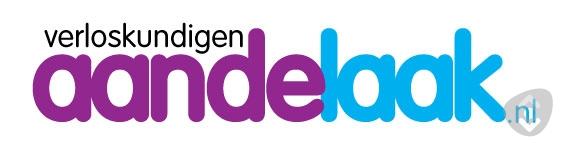 Logo_aan_de_laak.jpg