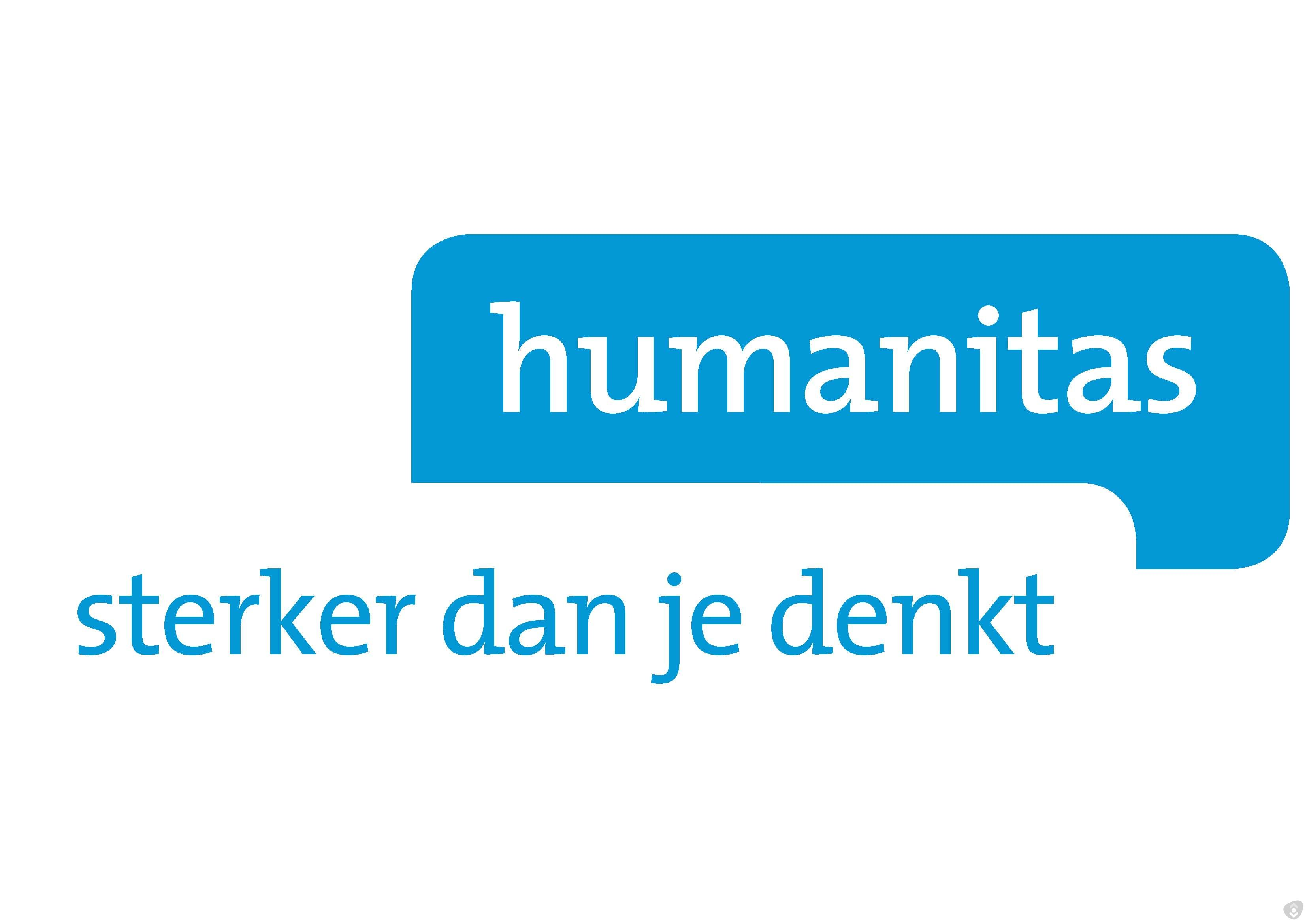 Humanitas-logo+Sterkerdanjedenkt-PMS2925(steunkleur).jpg