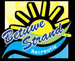 Logo van Betuwestrand