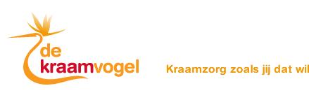 Logo de Kraamvogel.png