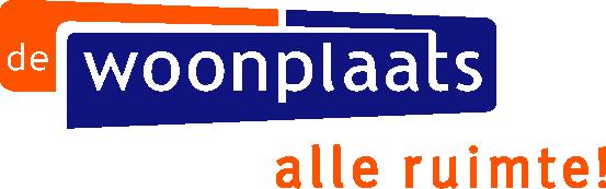 Logo van Woningcorporatie De Woonplaats / Wijkbeheerderkantoor Dinxperlo