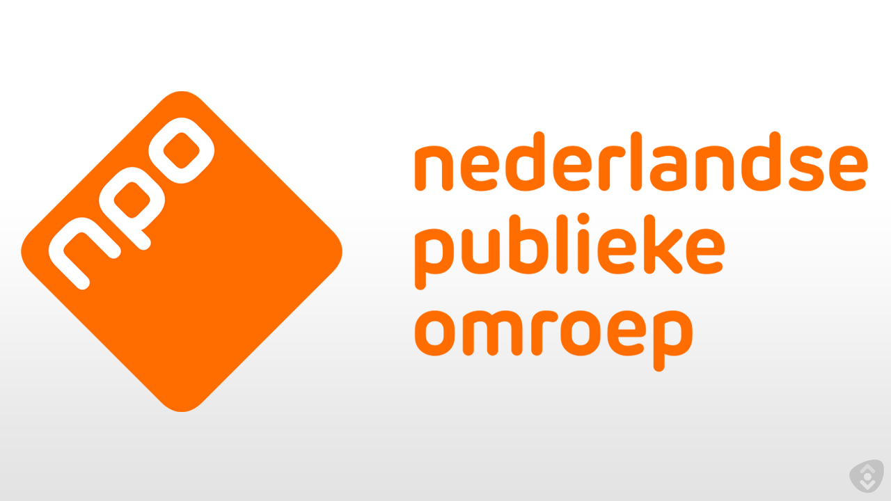 npo.png (56231 bytes)