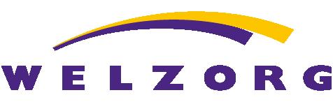 Logo van Welzorg
