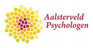 Logo van Aalsterveld Psychologen, Locatie Geldermalsen