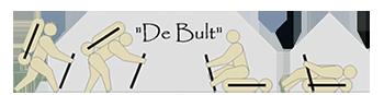 Logo van Zorg- en recreatieboerderij