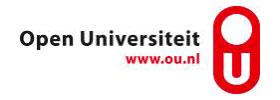 open-universiteit-nederland.jpg (6962 bytes)