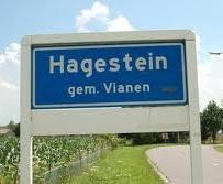 hagestein3.jpg (14169 bytes)
