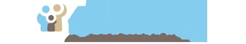 logo_fysiotherapie.png