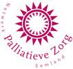 logo_NPZE.jpg