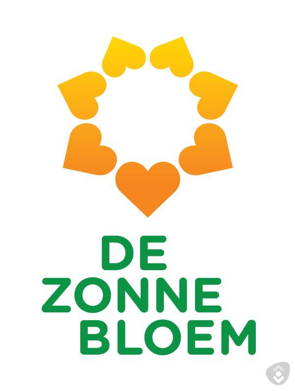 Zonnebloem_logo_vert_CMYK-BIG.jpg