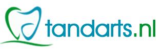 Logo van Tandarts.nl