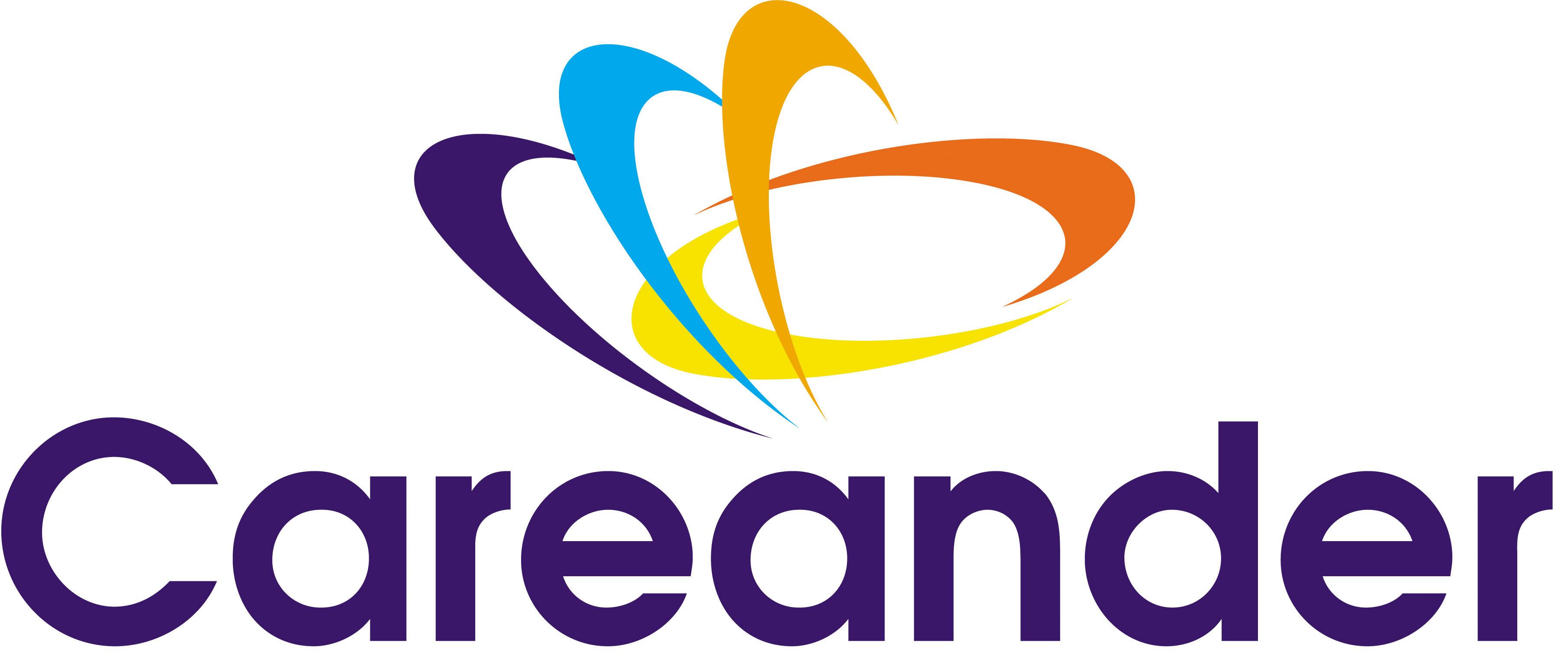 logo careander.jpg