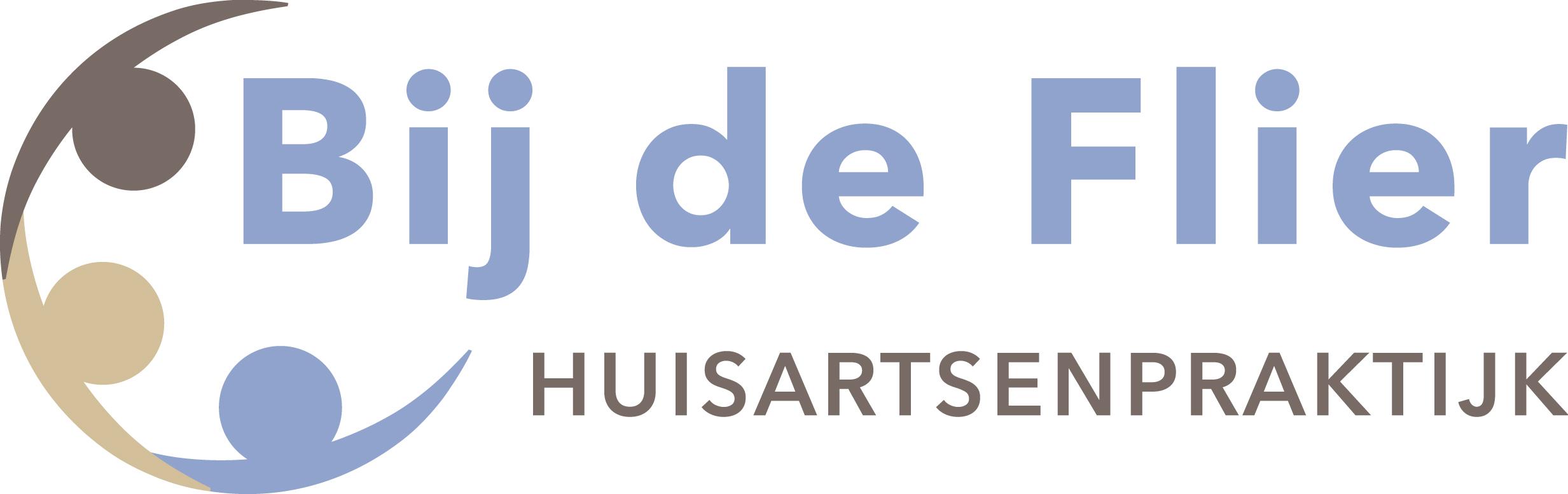 Bij de Flier logo.jpg