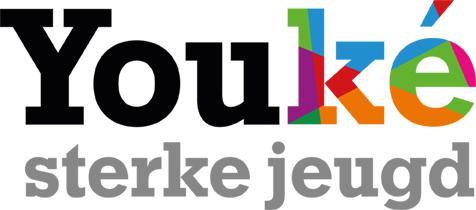 Logo Youké _RGB_KLEUR_small.jpg