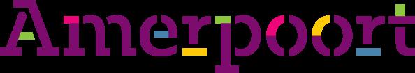 logo_amerpoort.png