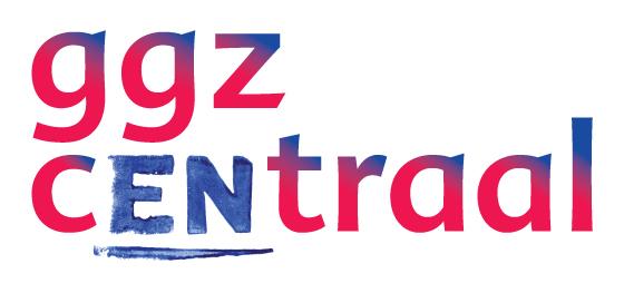 GGzCentraal-logo-RGB-DTP.jpg
