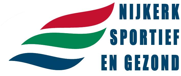 Logo-Nijkerk-Sportief.jpg