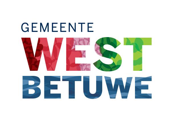 Logo van Team sociaal West Betuwe