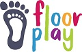 FloorPlay Logo Colour Transparent BG (1).jpg