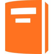 Icon_Gedruktboek-Oranje.jpg (28512 bytes)