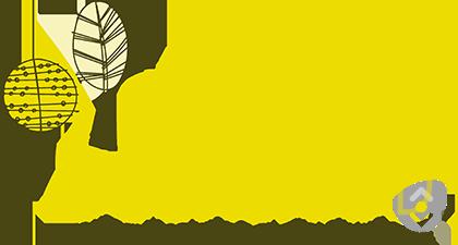 jeugdpsychologie-praktijk-de-boomgaard.png