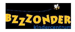 Logo bzzonder kindercentrum.png