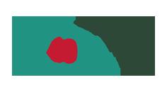 Logo van Zorgkantoor Nijmegen