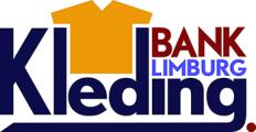 logo_Kledingbank_Limburg.png
