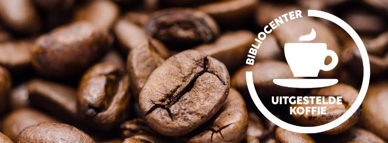 uitgestelde koffie.jpeg
