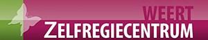 logo_ZRC_Weert1.jpg