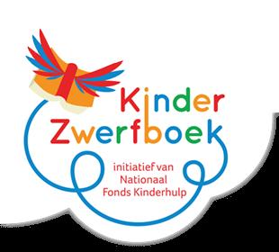 kinderzwerfboek-logo.png
