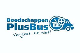 logo plusbus.jpg