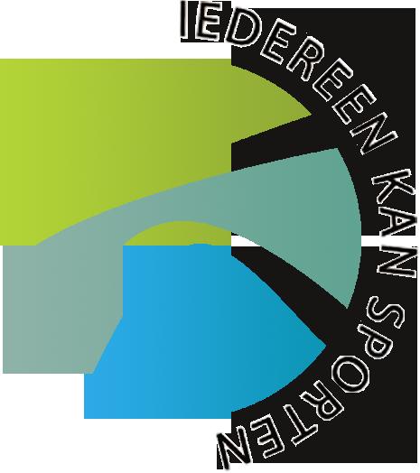 logo_iks.png