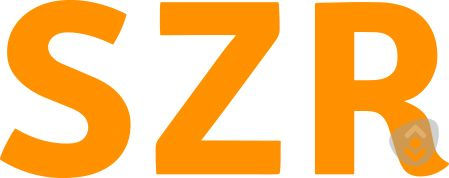 SZR-Logo-yellow-screen-RGB.jpg