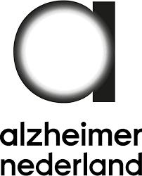 Alzheimer Café Tiel