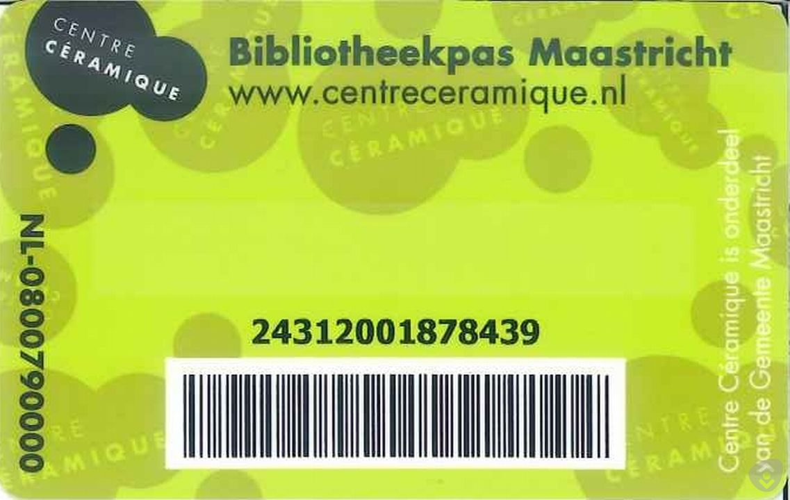 bibliotheekpas.jpg (91464 bytes)