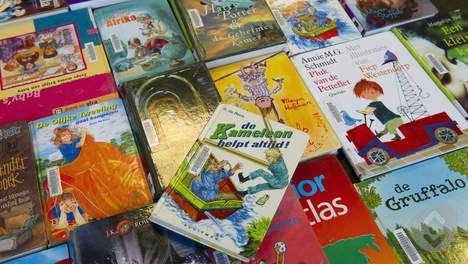 kinderboeken.jpg (41379 bytes)