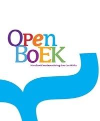 Afbeelding cursus Open boek.jpg (17010 bytes)