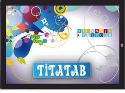titatab.jpg