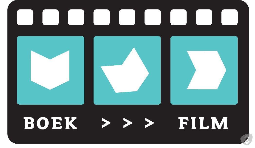 Logo_film&boek_def.jpg