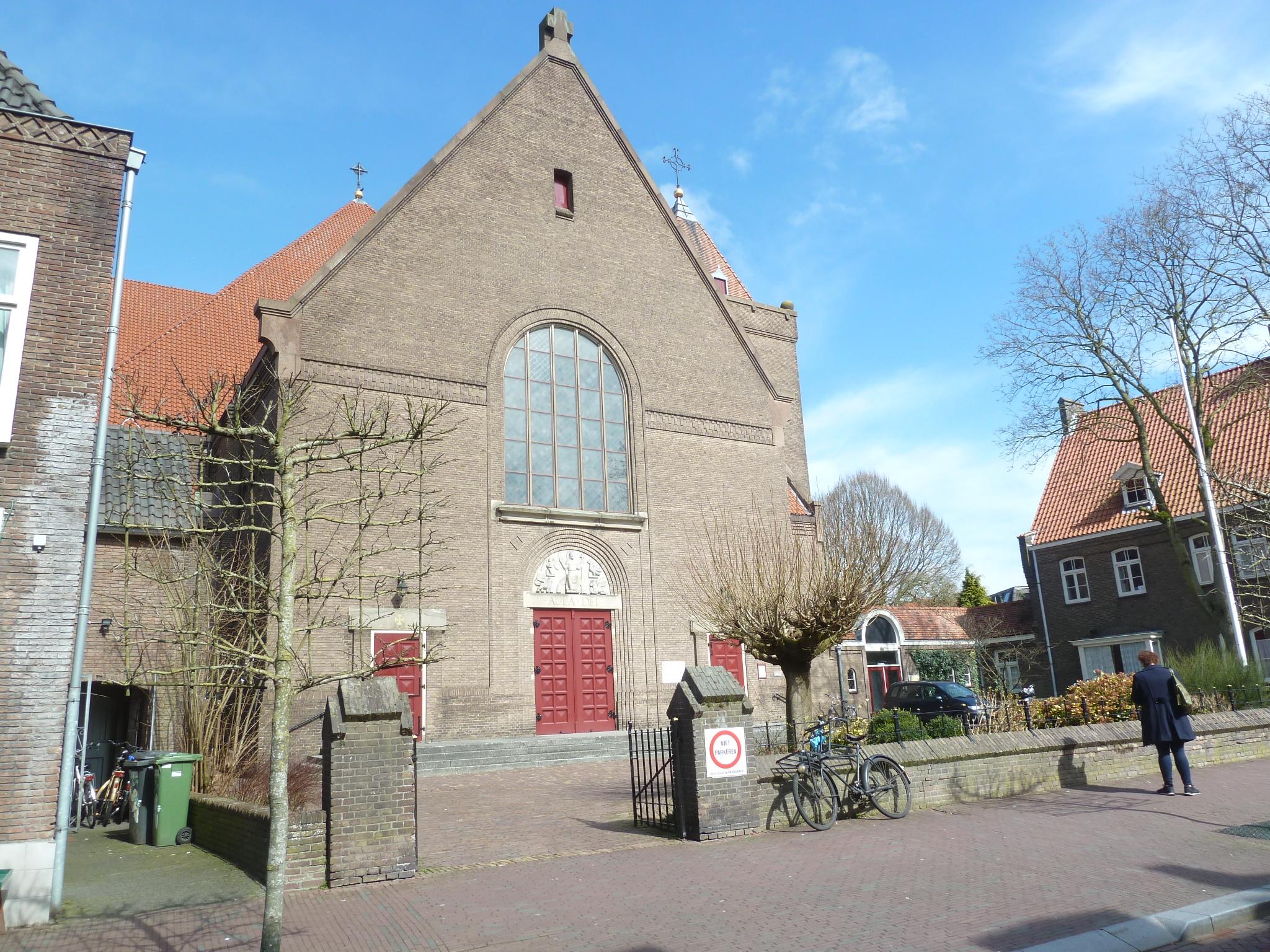 WA057-3 Christus op Troon Bergstraat Meertens.JPG