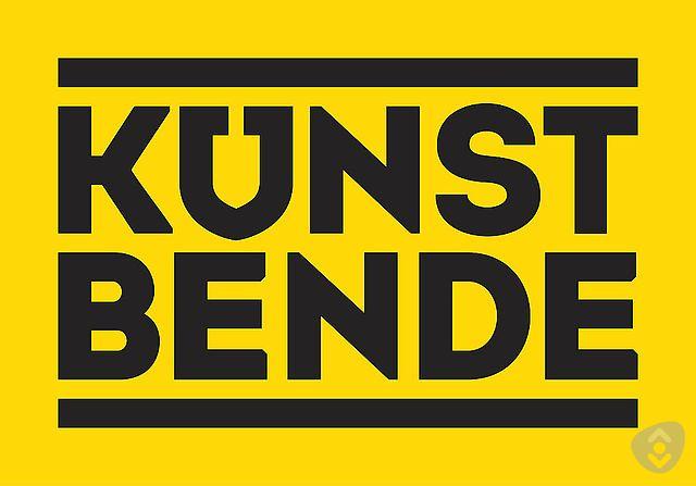 Kunstbende_logo_2014.jpg